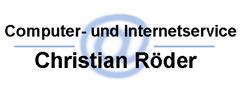 Computer- und Internetservice